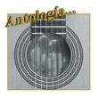 Various Artists Antología...Trios