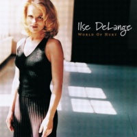 Ilse Delange Tap Dancing On The Highwire