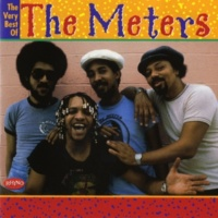 The Meters Cabbage Alley (Remastered Version)