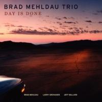 Brad Mehldau No Moon at All