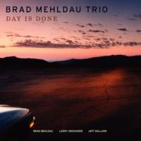 Brad Mehldau 50 Ways To Leave Your Lover
