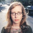 Laura Veirs Through the Glow
