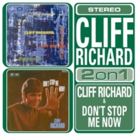 Cliff Richard & The Shadows Sway (Quien Sera) (2002 Remastered Version)