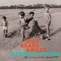 Billy Bragg & Wilco Gotta Work