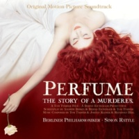 Sir Simon Rattle Perfume: The Story of a Murderer: The 13th essence