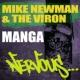 Mike Newman & The Viron Manga (Original Mix)