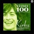 Kirka & The Islanders Hetki lyö - Beat The Clock