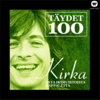 Kirka On turhaa oveen koputtaa - When Love Comes Knockin' At Your Door