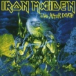 Iron Maiden Live After Death (1998 Remastered Edition)