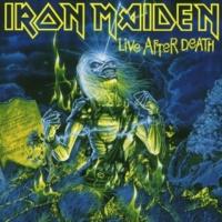 Iron Maiden Intro: Churchill's Speech (Live Long Beach Arena) [1998 Remastered Version]