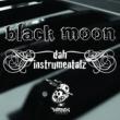 Black Moon HOW MANY EMCEES
