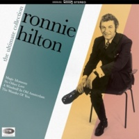 Ronnie Hilton Happy Again