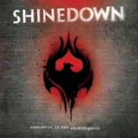 Shinedown Call Me (Live Acoustic from Kansas City)