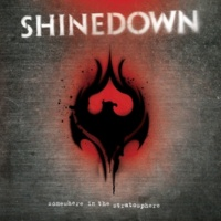 Shinedown Second Chance (Live From Washington State)