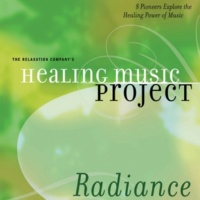 Healing Music Project Radiance Healing Music Project Radiance