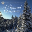 The Royal Philharmonic Orchestra A Classical Christmas