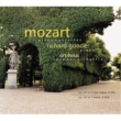 Richard Goode Mozart Piano Concertos: No. 27 in b-flat Major, K. 595; No. 19 in F Major, K. 459