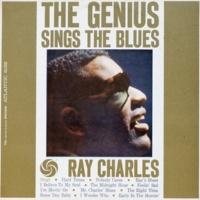 Ray Charles Mr. Charles Blues