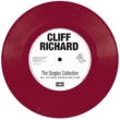 Cliff Richard Cliff Richard: The Singles Collection