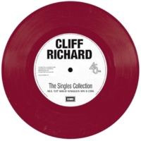 Cliff Richard & The Shadows Blue Turns To Grey (1998 Remastered Version)