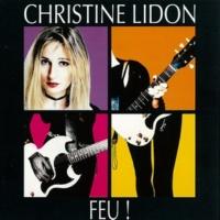 Christine Lidon Abandonné