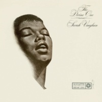 Sarah Vaughan Ain't No Use (2007 Remastered Version)