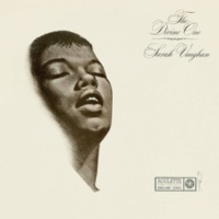 Sarah Vaughan Every Time I See You (2007 Remastered Version)