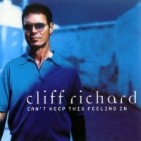 Cliff Richard After This Love