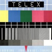 Telex Twist à St Tropez