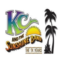 KC and the Sunshine Band What Makes You Happy