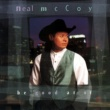 Neal McCoy Be Good At It