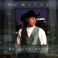 Neal McCoy Party On