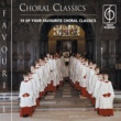 Various Artists Favourite Choral Classics
