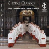 Temple Church Choir/Sir George Thalben-Ball The Lord's my shepherd (Crimond) (1988 Remastered Version)
