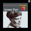 Annikki Tähti