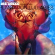 Me'Shell Ndegeocello Plantation Lullabies