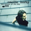 Cæcilie Norby My Corner Of The Sky