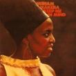 Miriam Makeba Keep Me In Mind