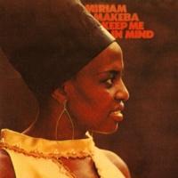 Miriam Makeba Down On The Corner