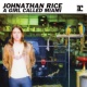 Johnathan Rice A Girl Called Miami EP (DMD Maxi)