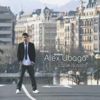 Alex Ubago Me arrepiento