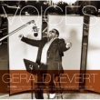 Gerald LeVert & Eddie LeVert Wind Beneath My Wings (Remastered Version)
