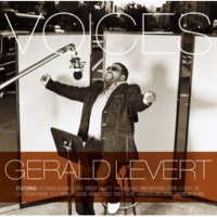 Gerald Levert It Hurts Too Much To Stay (feat. Kelly Price)