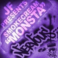 Jf Presents Smokecream Monsta (Original Mix)