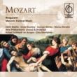 Rafael Frühbeck de Burgos Mozart: Requiem