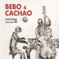 Bebo & Cachao El Estio