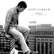 Cliff Richard Real As I Wanna Be