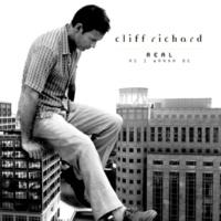 Cliff Richard Snowfall On The Sahara