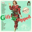 メイレイ Gift Wrapped: Regifted