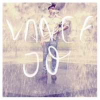 Vance Joy Riptide